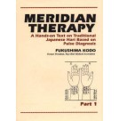 Meridian Therapy (BC800)