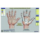 Hand Therapy Charts (BC112 )