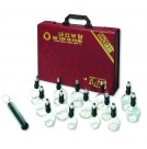 Glass Cupping Set (CP81)