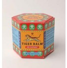 Tiger Balm Red Extra Strength (TBR)