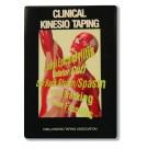 Kinesio Taping DVD (OT805)