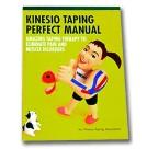 Kinesio Taping Perfect Manual (OT804)