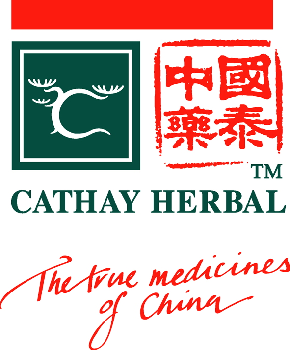 Cathay Herbal