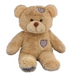 Therapacks Cuddly Soft Toy (A116)