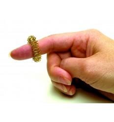 Finger Rollers (DR10A)