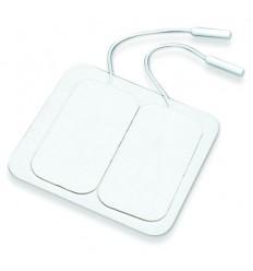 Reusable Tens Pads 3.8x7.6cm (EA607)