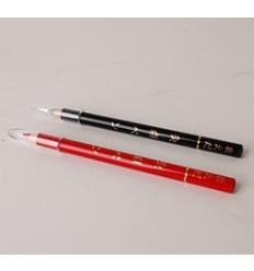 Marker Pencil (JMP)