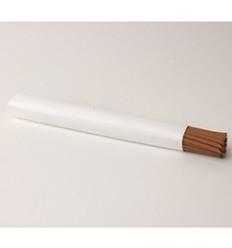 Moxa Lighting Incense - Brown (MX15B)