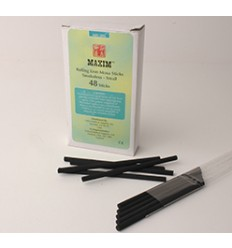 Rolling Tiger Warmer Smokeless Incense (MX39S)