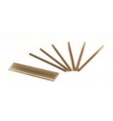 Rolling Tiger Warmer Incense (MX39R)