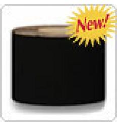 Olympia Kinesiology Tape – Black (OT101BK)