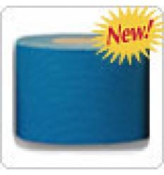 Olympia Kinesiology Tape – Blue (OT101BL)