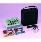 AWQ-104E 4 Channel Acupuncture Stimulator (AWQ104E)