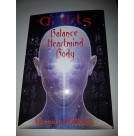 Qi Arts: Balance Heartmind Body (BC261)