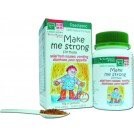 Make Me Strong Formula (Paediatrics)- Pseudostellaria Formula- Jian Wei Bao Tong Chong Ji (CH436)