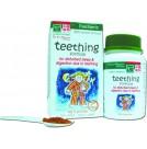 Teething Formula (Paediatrics)- Uncaria & Poria Formula- Xiao Er Ning Ye Chong Ji (CH440)