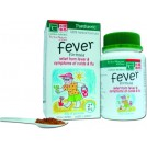 Fever Formula (Paediatrics)- Isatis & Forsythia Formula- Xiao Er Tui Re Chong Ji (CH441)