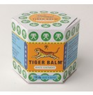 Tiger Balm White Regular (TBW)