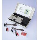 E-Stim 2 Channel Stimulator (ESTIM2)