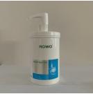 Rowo Herbal Sports Gel 1 Litre Pump Pack (GS801)