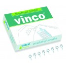 Vinco Intradermal Needles