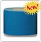 Olympia Kinesiology Tape – Blue (OT101BL)