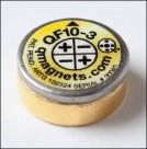 Quadrapole Magnet 10mm x 3mm (EQF10-3)