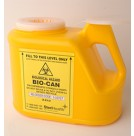 Sharps Container 3.2 Litre (SC31)